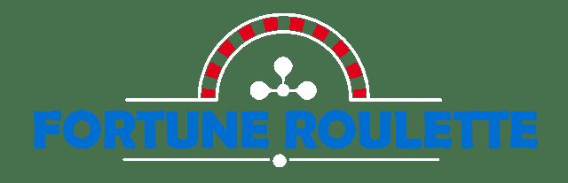 fortune-roulette.com